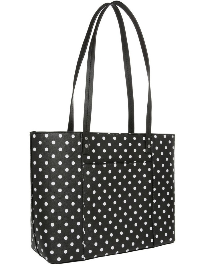 Maybelle Tote Bag image 2