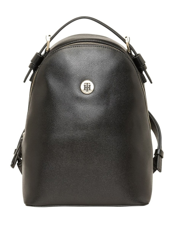 Classic Saffiano Backpack image 1