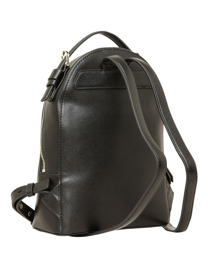Classic Saffiano Backpack image 2