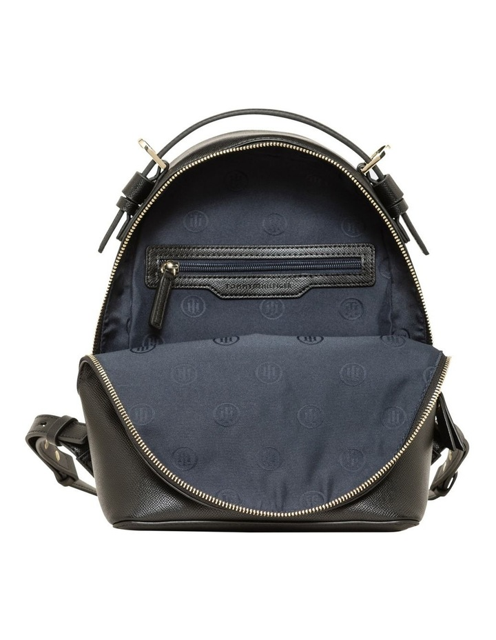 Classic Saffiano Backpack image 3