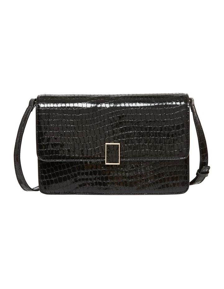 Katalina Flap Over Shoulder Bag image 1
