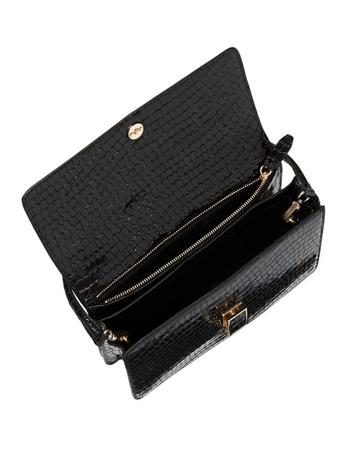 Katalina Flap Over Shoulder Bag image 4
