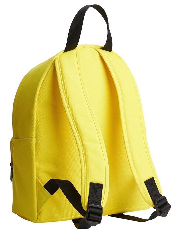 Sport Essentials Zip Around Back Pack image 2