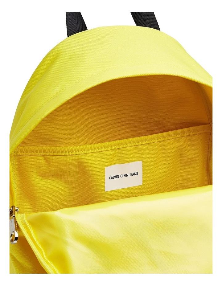 Sport Essentials Zip Around Back Pack image 3