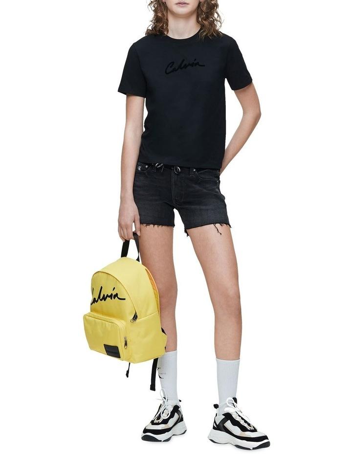 Sport Essentials Zip Around Back Pack image 4