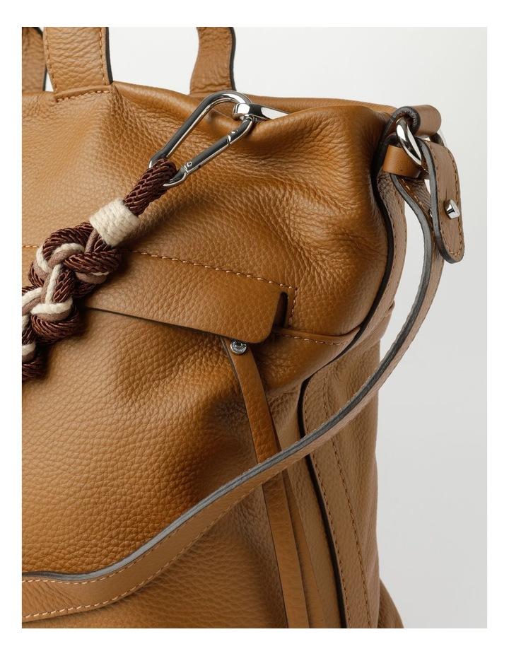 Duna Double Handle Tote Bag image 3