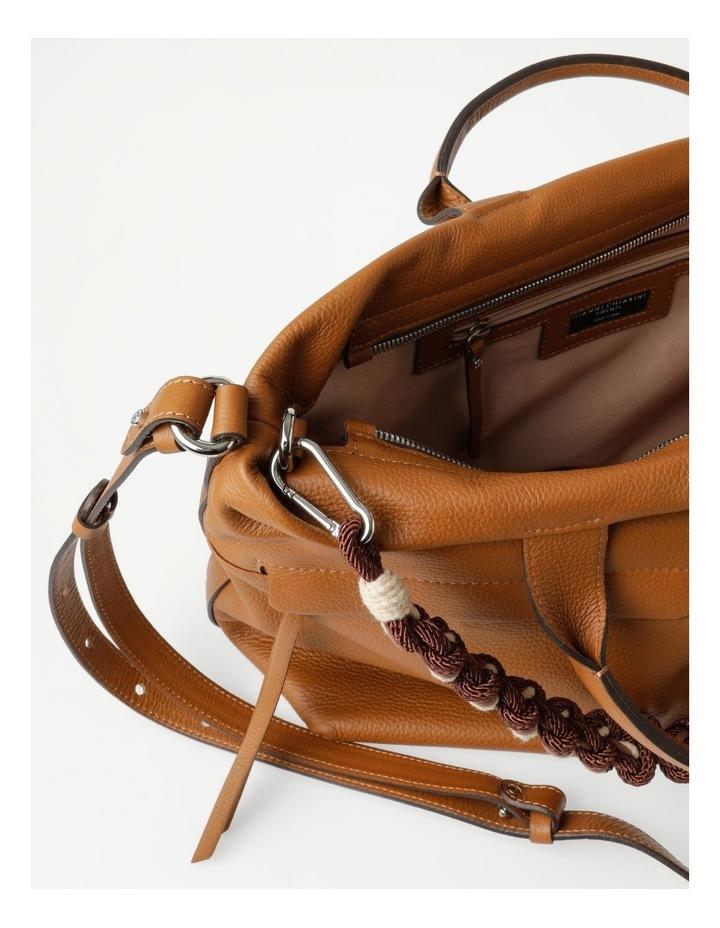 Duna Double Handle Tote Bag image 4