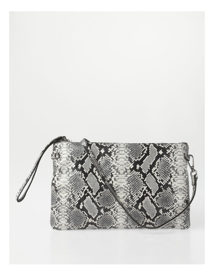 Hermy Zip Top Pouch image 1