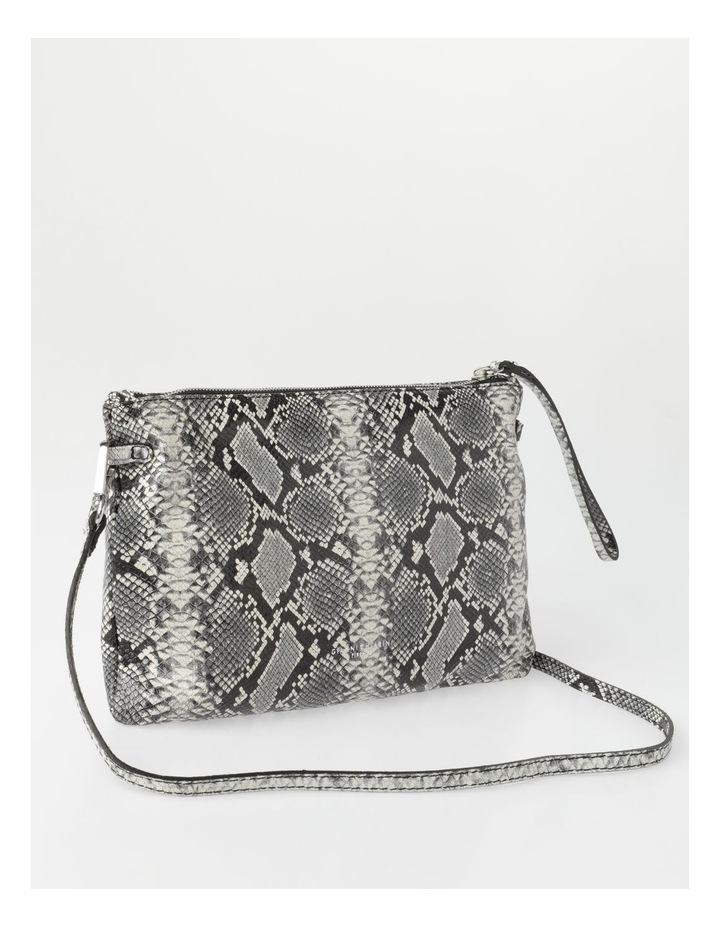 Hermy Zip Top Pouch image 2