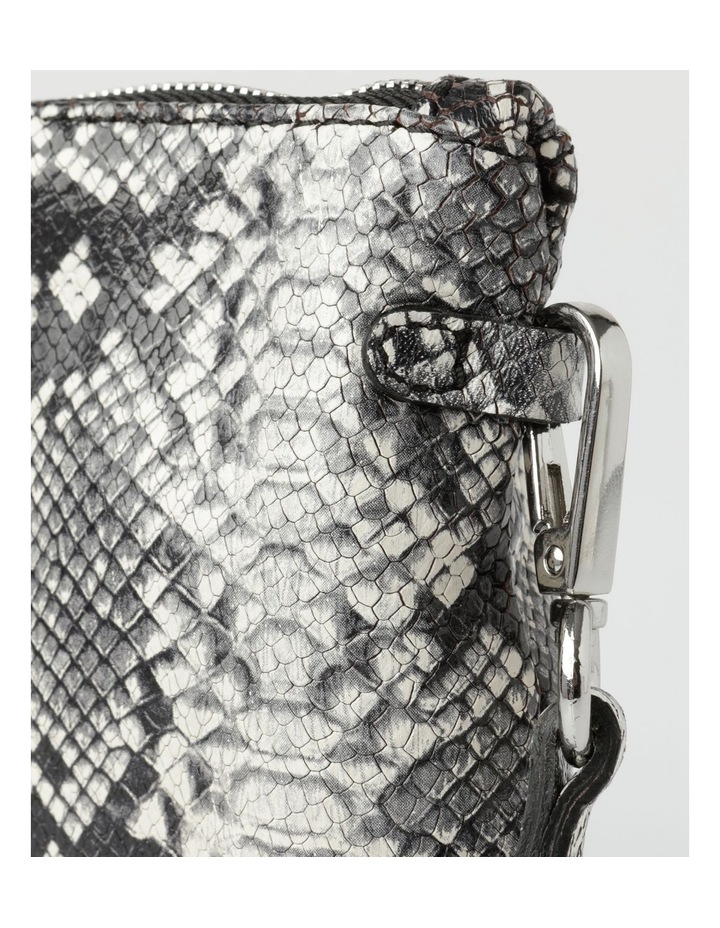 Hermy Zip Top Pouch image 3