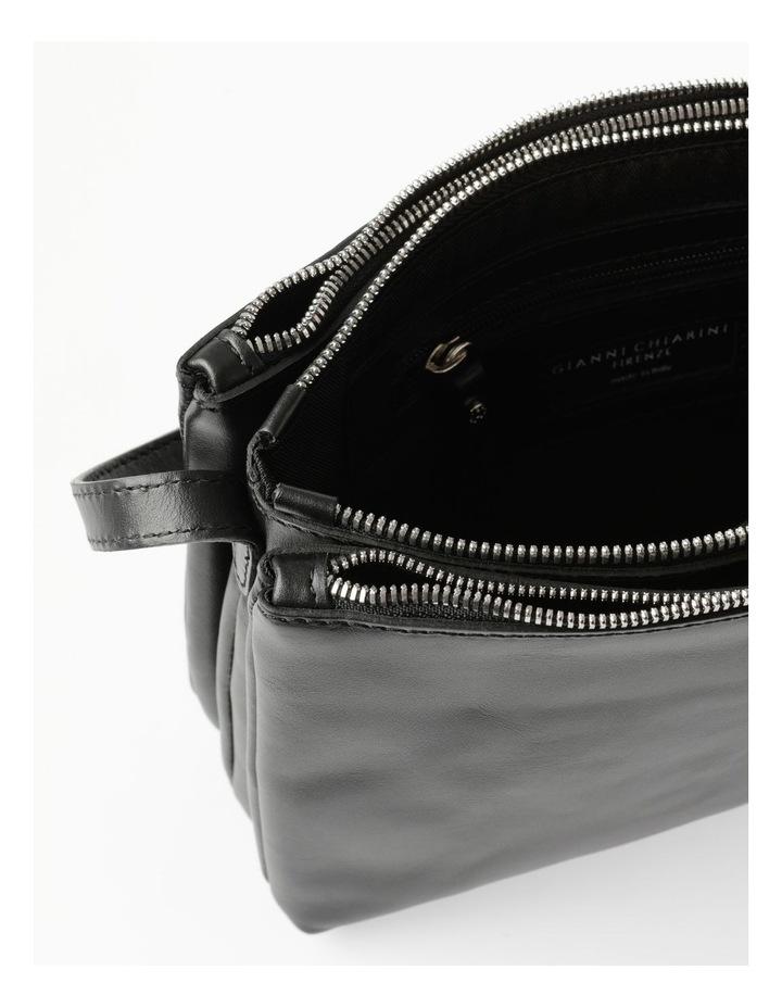 BS 7700 NWS Trinny Zip Top Crossbody Bag image 6