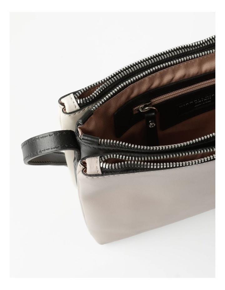 Trinny Zip Top Crossbody Bag image 5