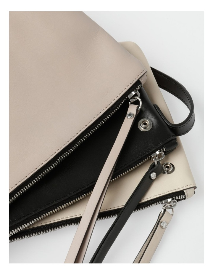 Trinny Zip Top Crossbody Bag image 6