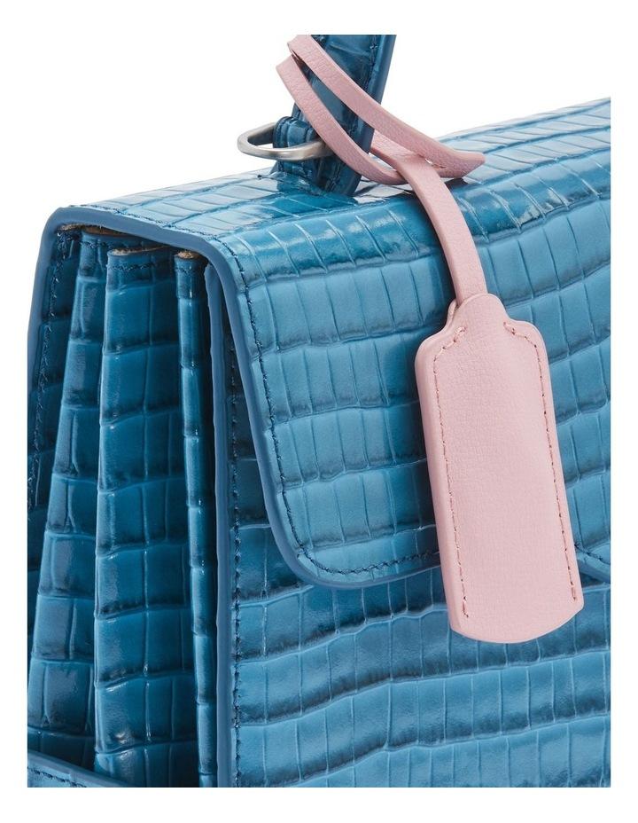 Sailor Queenie Top Handle Shoulder Bag image 3