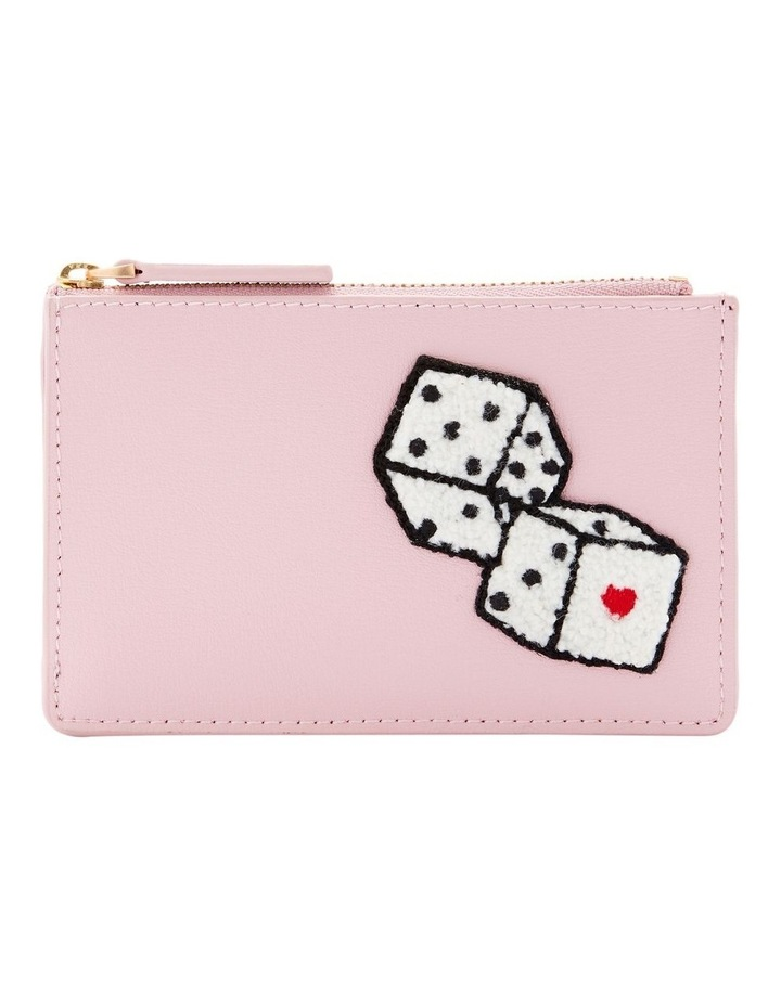 Blossom Lottie Zip Top Pouch image 1