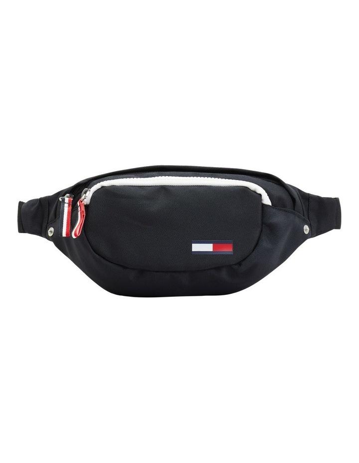 AW0AW08075_0F4 Cool City Zip Top Belt Bag image 1