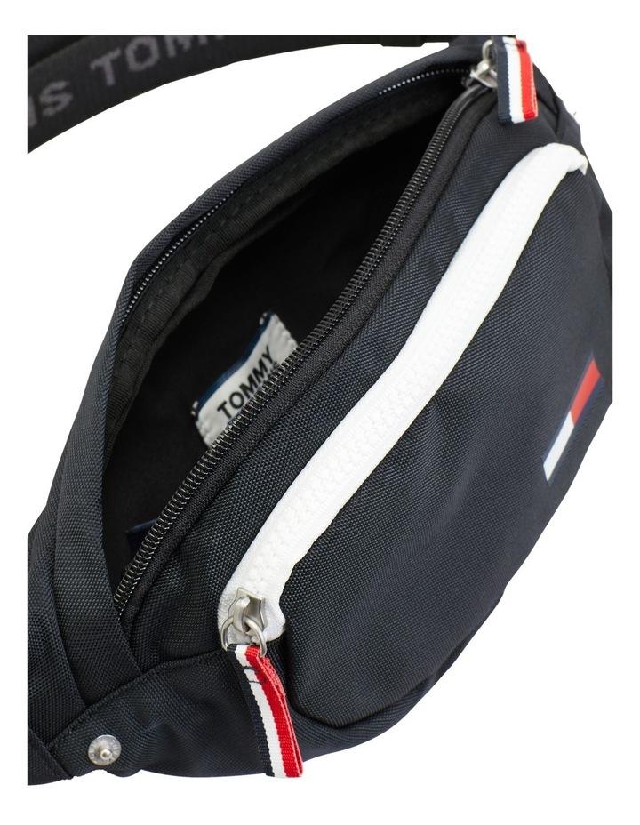 AW0AW08075_0F4 Cool City Zip Top Belt Bag image 3