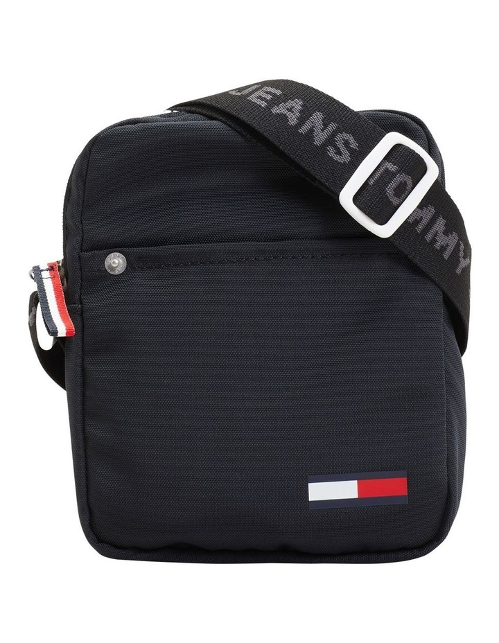 AW0AW08241_0F4 Cool City Mini Zip Around Crossbody Bag image 1