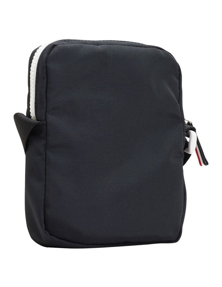 AW0AW08241_0F4 Cool City Mini Zip Around Crossbody Bag image 2