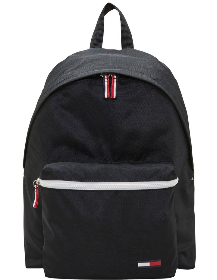 AW0AW08243_0F4 Cool City Zip Around Backpack image 1