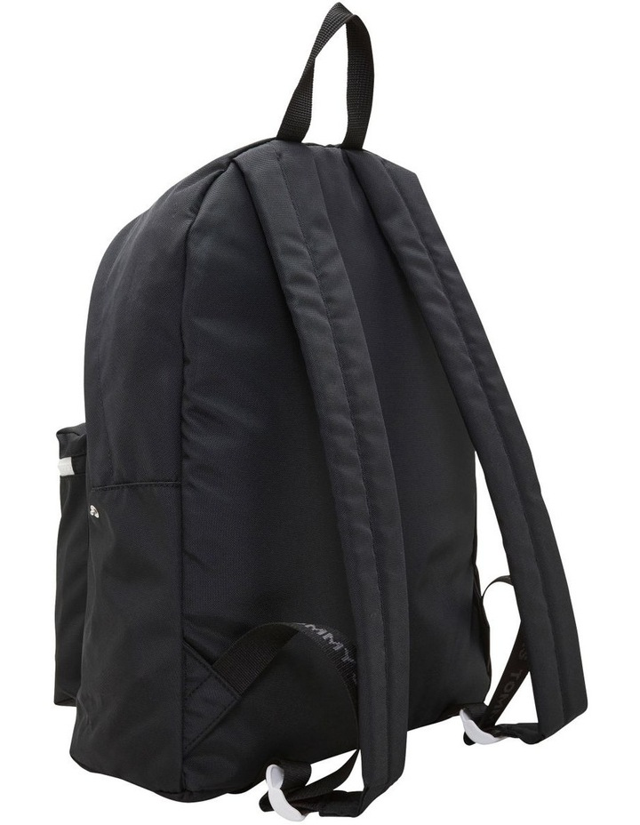 AW0AW08243_0F4 Cool City Zip Around Backpack image 2