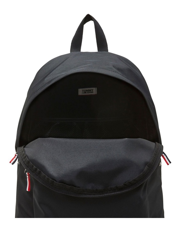 AW0AW08243_0F4 Cool City Zip Around Backpack image 3