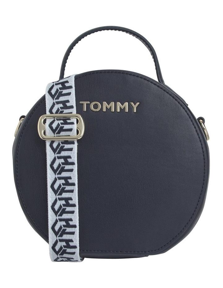 Iconic Tommy Crossbody Bag image 1