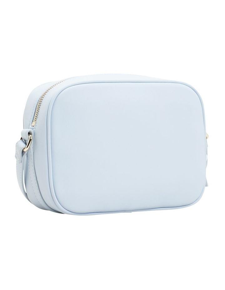 Chic Camera Bag image 2