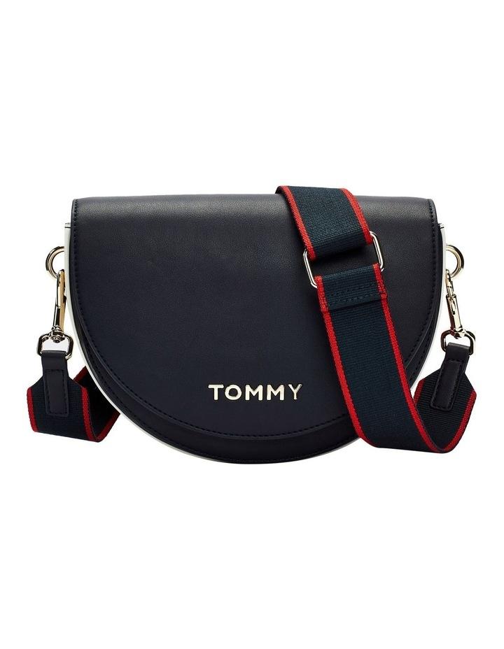 Staple Saddle Bag image 1