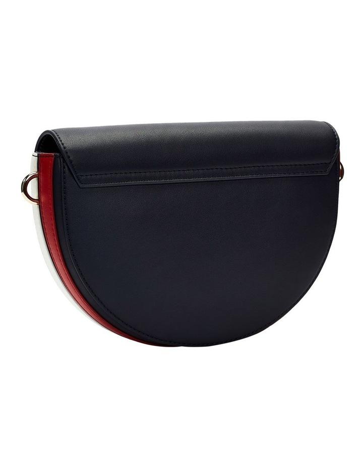 Staple Saddle Bag image 2