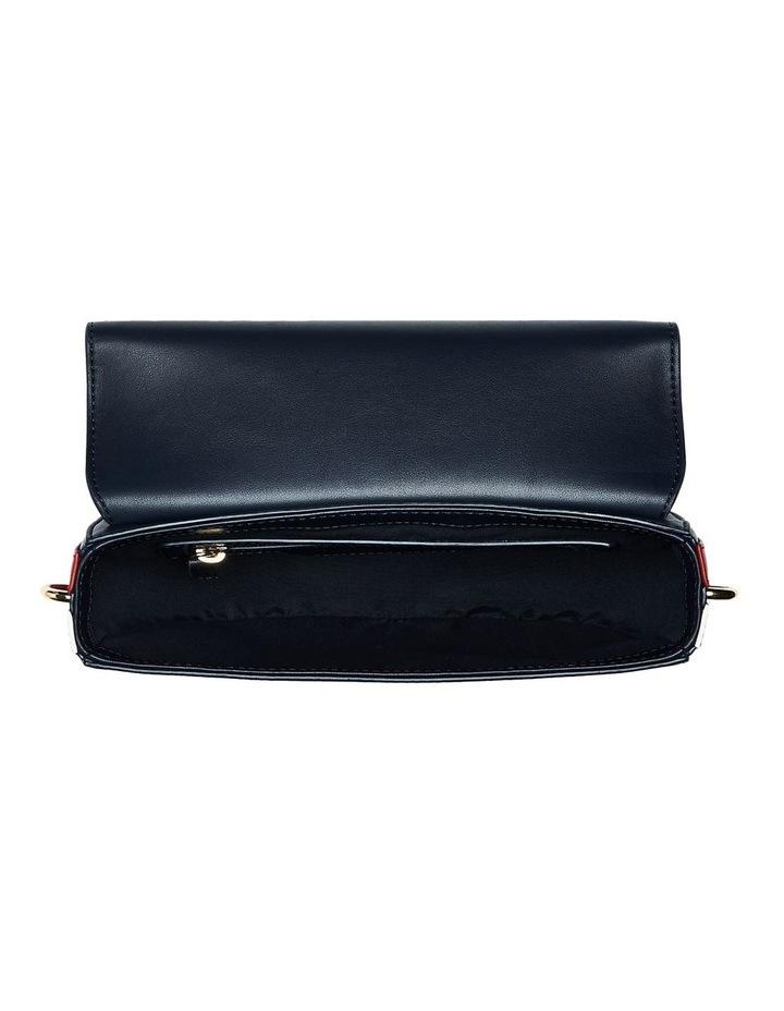 Staple Saddle Bag image 3