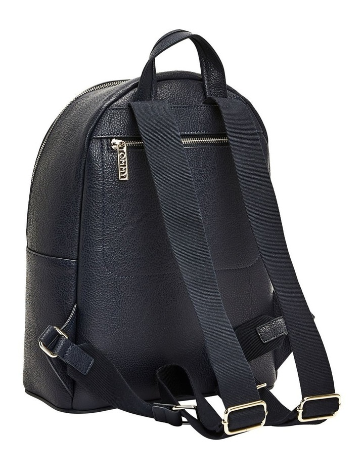 AW0AW08694CJM Binding Zip Around Backpack image 2
