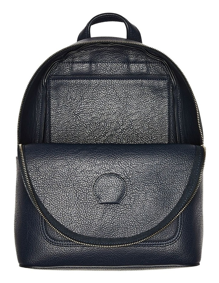 AW0AW08694CJM Binding Zip Around Backpack image 3