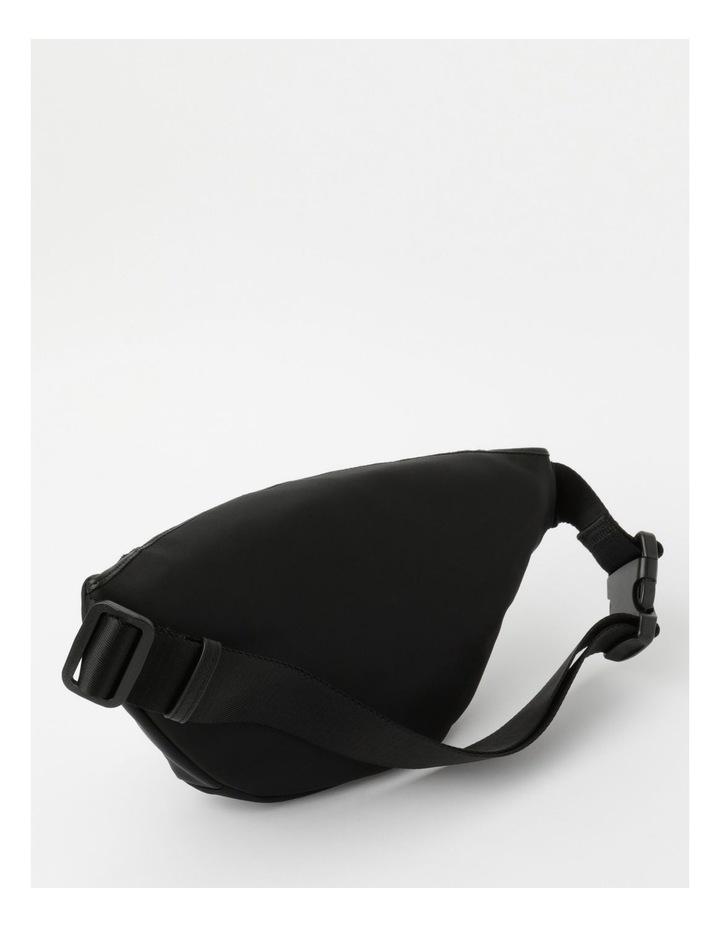 Amour Zip Top Belt Bag image 2