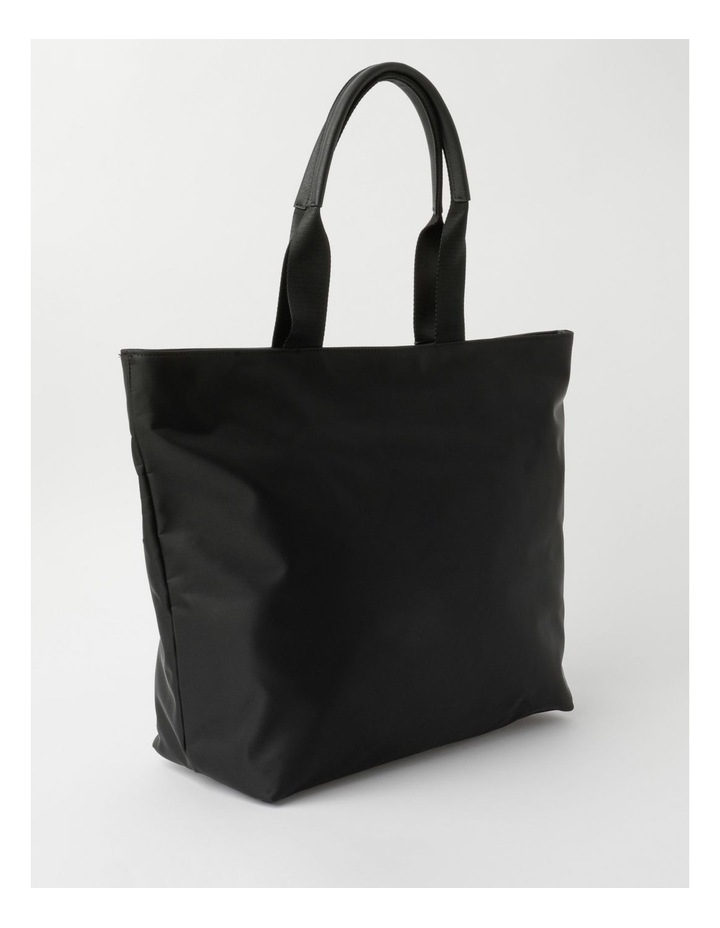 Amour Double Handle Tote Bag image 2