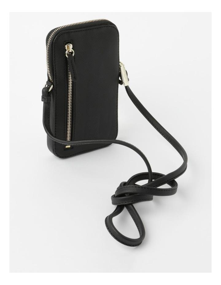 Maybelle Zip Around Crossbody Bag image 2