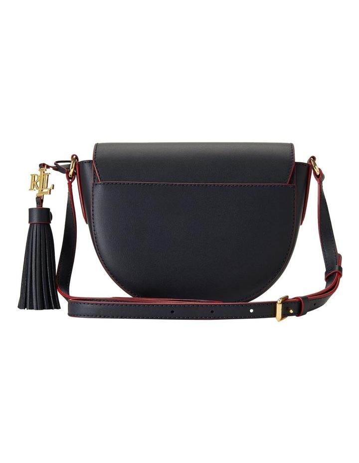 431795004003 New Smooth Crossbody Bag image 2