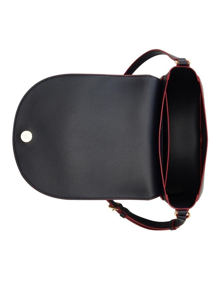 431795004003 New Smooth Crossbody Bag image 3