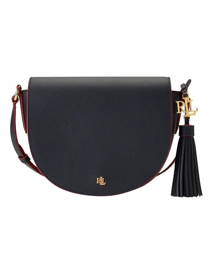 431795004003 New Smooth Crossbody Bag image 4