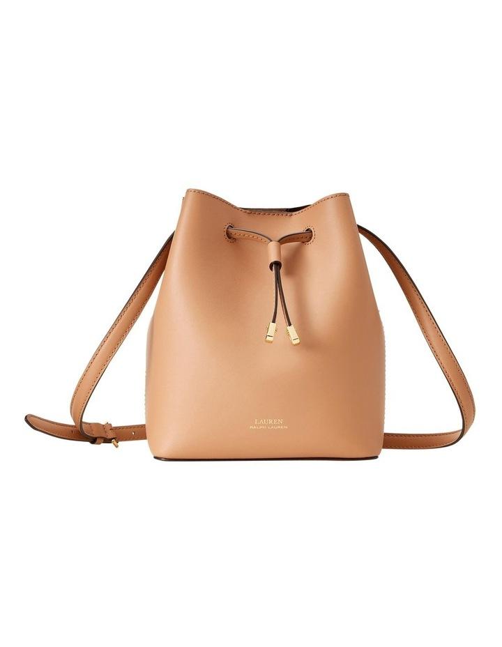 431670243040 Dryden Bucket Bag image 1