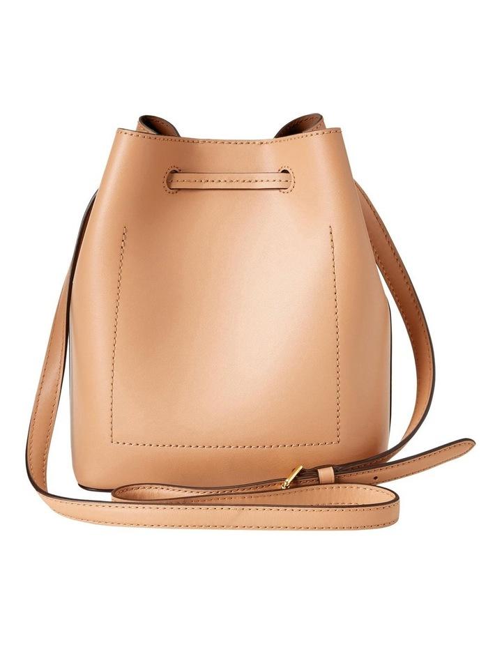 431670243040 Dryden Bucket Bag image 2