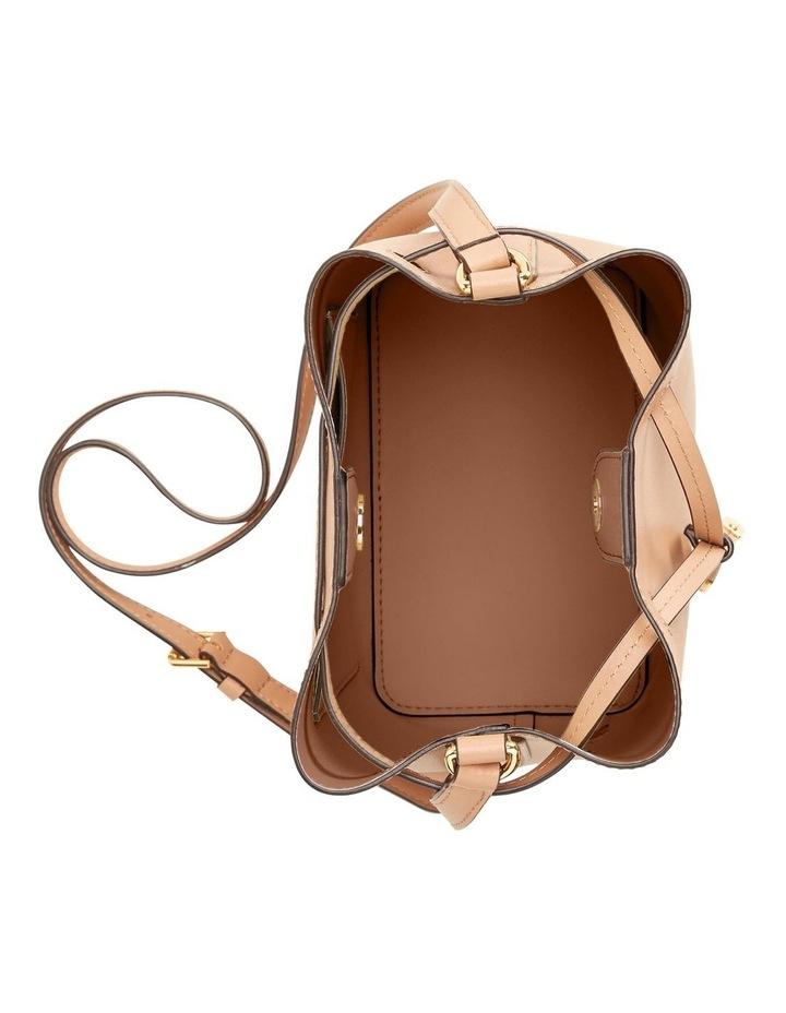 431670243040 Dryden Bucket Bag image 3