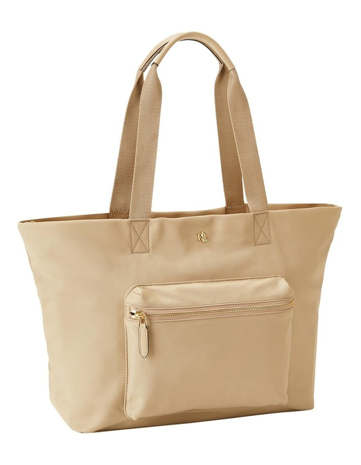 431795041004 Soft Nylon Tote Bag image 1