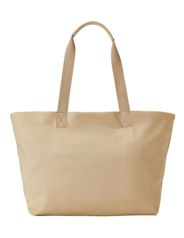 431795041004 Soft Nylon Tote Bag image 2
