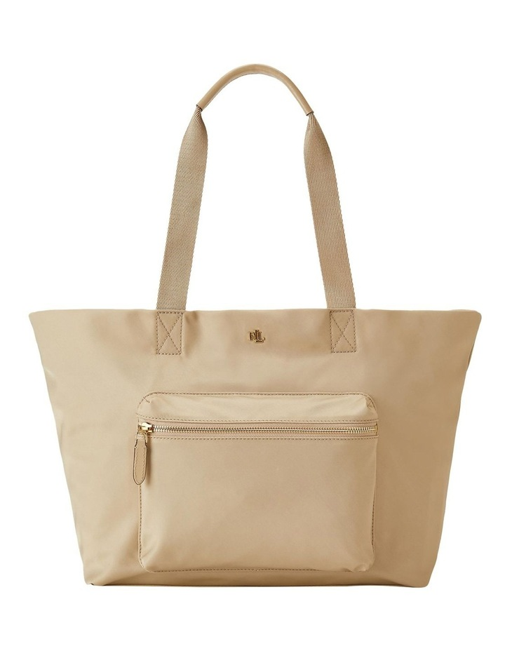 431795041004 Soft Nylon Tote Bag image 5