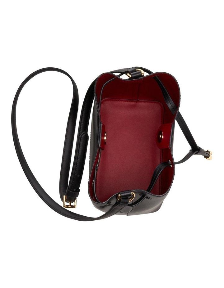 431670243001 Dryden Bucket Bag image 3