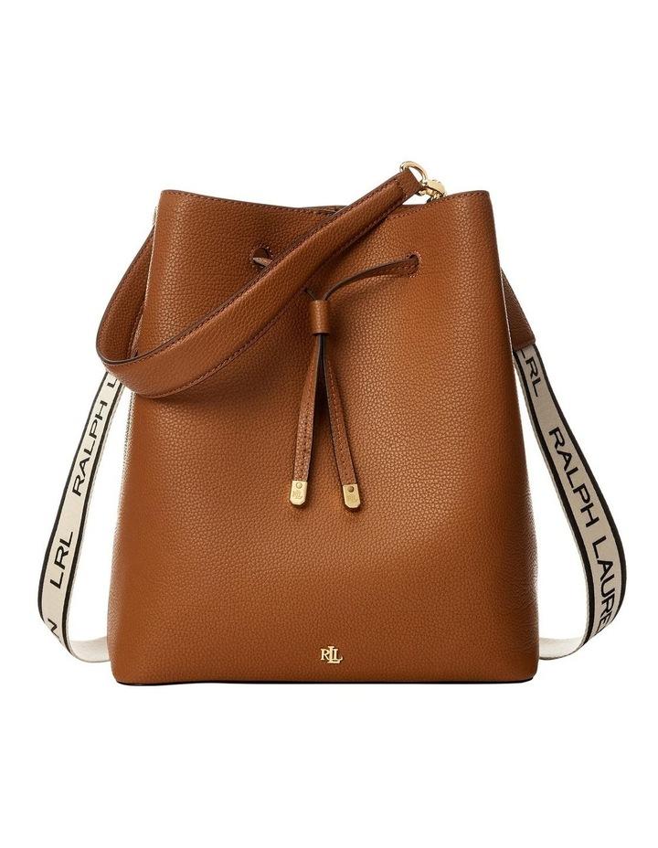 431833824002 Dryden Drawstring Bag image 1