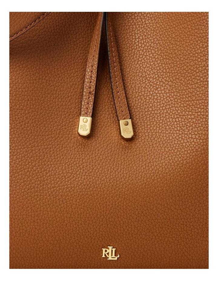 431833824002 Dryden Drawstring Bag image 5
