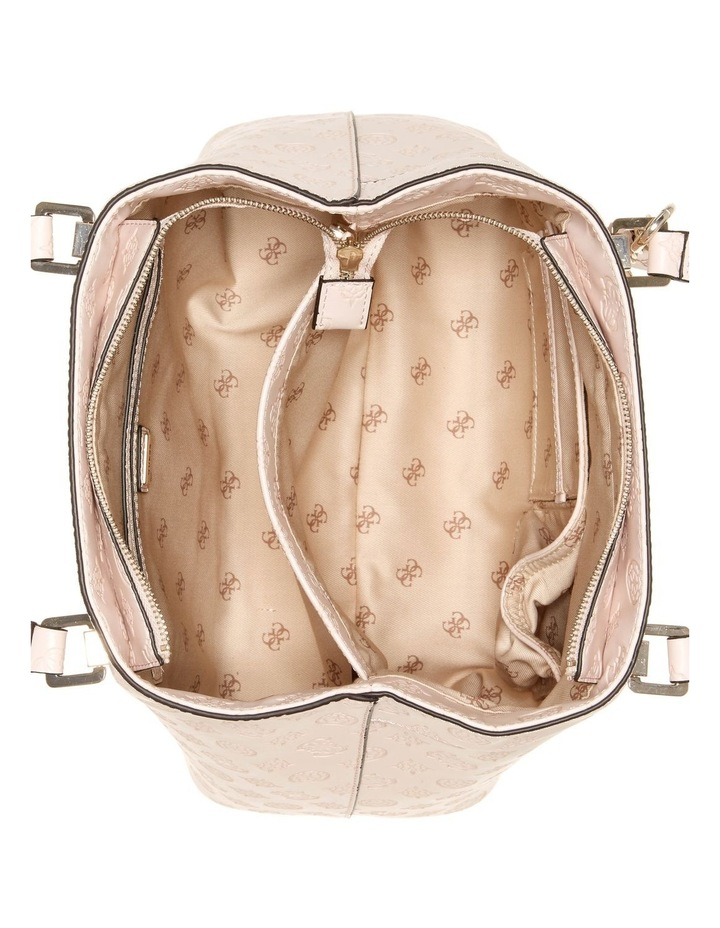 SG796836BLS DAYANE Double Handle Tote Bag image 3