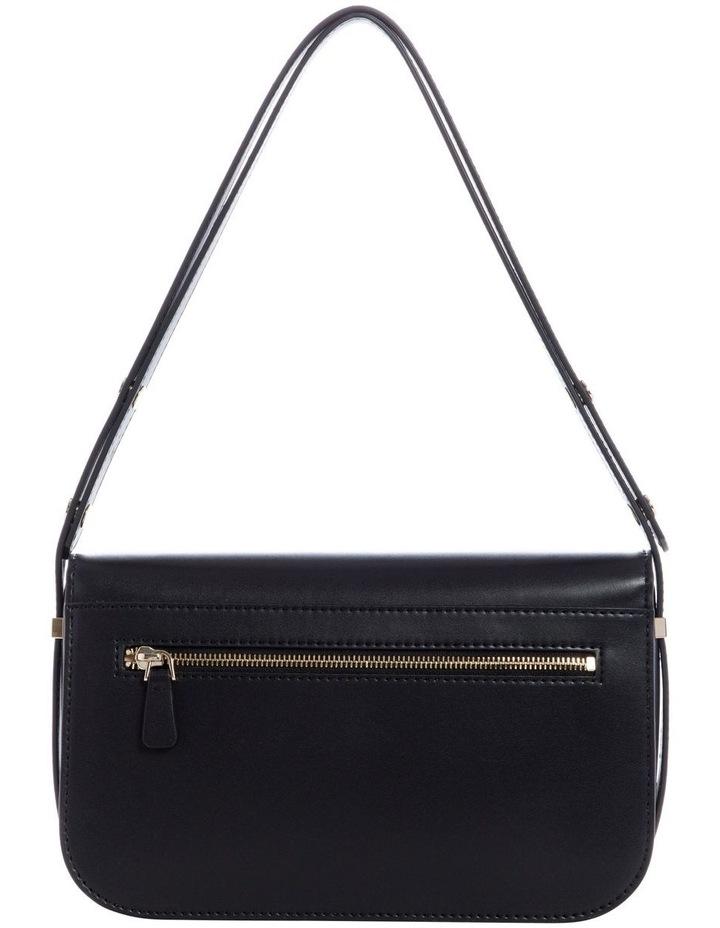 Vg811321Bla Hensely Zip Top Shoulder Bag image 2